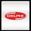 Delphi (0)