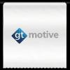 GT Motive (0)