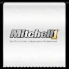 Mitchell On (0)