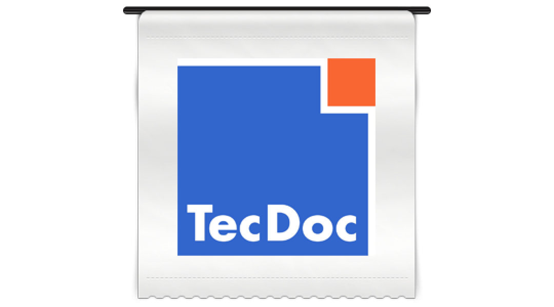 TecDoc CATALOG (Alliance)...