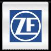 ZF (1)