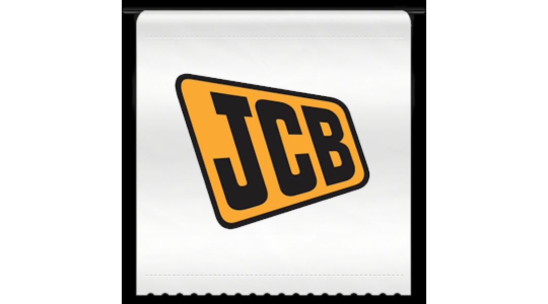 JCB Parts Pro+V. 2.000.4(2018)