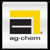 AG-CHEM (0)