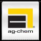 AG-CHEM