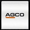 AGCO (3)