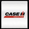 Case (0)