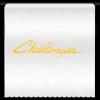 Challenger (2)