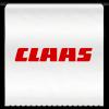 CLAAS (2)
