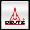 Deutz (1)