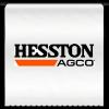 Hesston (0)