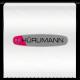 Hurlimann