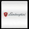 Lamborghini (1)