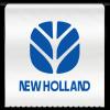 New Holland (1)