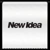New Idea (0)