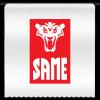 SAME (1)