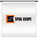 SPRA-COUPE