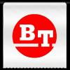 BT Forklift (0)