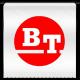 BT Forklift