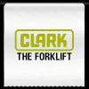 CLARK (1)