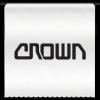 Crown (1)