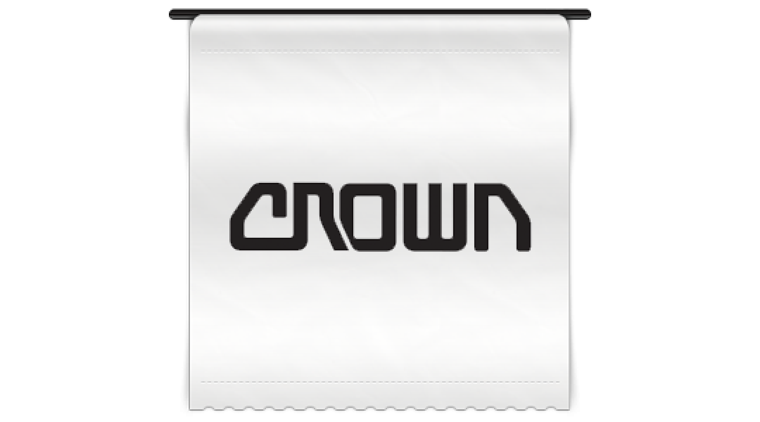 Crown Parts & Service PSRT Resource Tool 2018