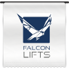 Falconlift (0)