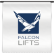 Falconlift