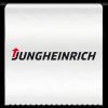 Jungheinrich (2)