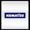 Komatsu (0)