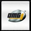 OMG Forklift (0)