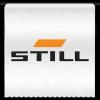 STILL STEDS (1)
