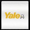 Yale (1)