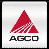 Epsilon AGCO (0)