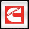 Cummins (5)