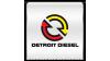 Detroit Diesel Diagnostic Link 8.06 + SERVICELINK