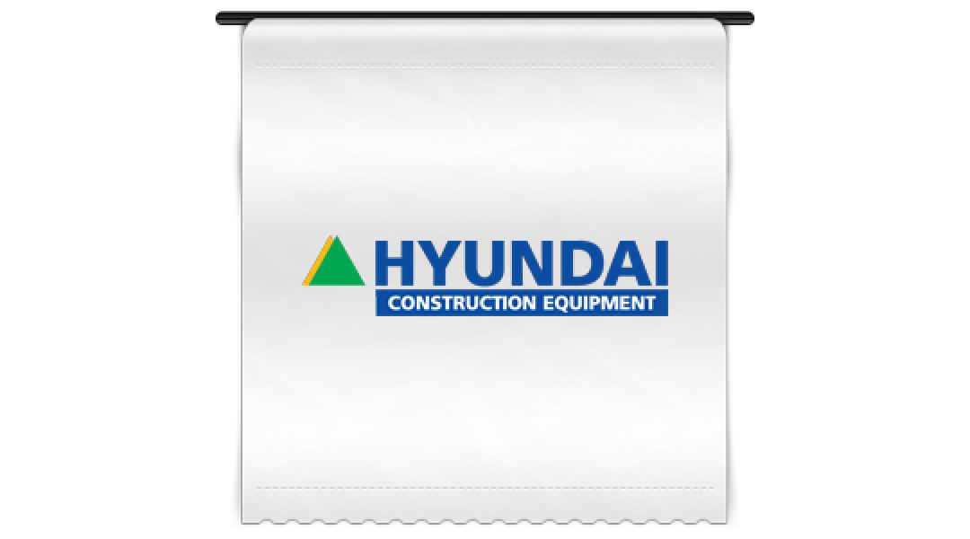 Hyundai HCE e-Catalogue (robex) ALL