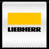Liebherr (1)