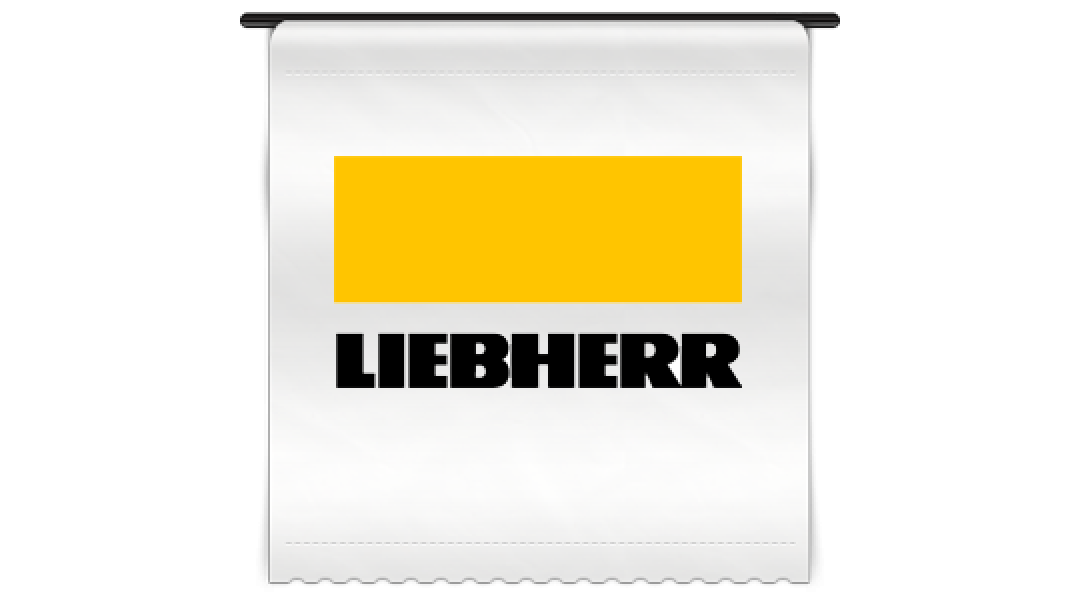 Liebherr Lidos Online EPC...