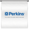 Perkins (2)