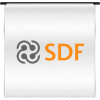 Agriculture  >  SDF e-Parts (1)