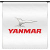 Yanmar (0)