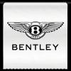 Bentley (0)