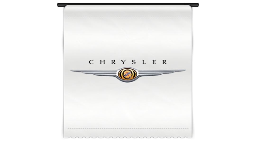 Chrysler International an...