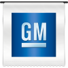 General Motors  (2)