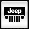 Jeep (0)