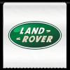 Land Rover (0)