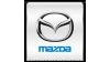 Mazda EPC II (EU) [02.2018]