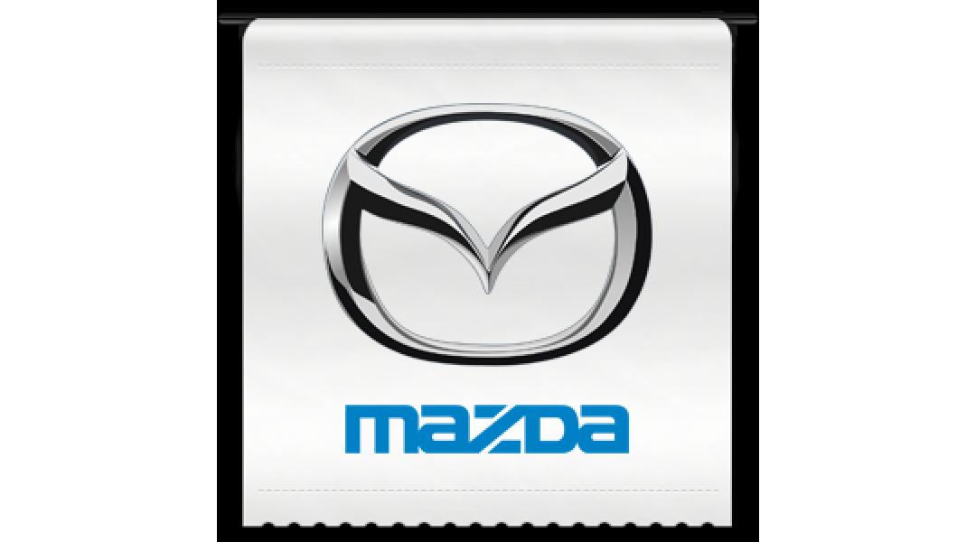 Mazda EPC II (EU) [02.201...