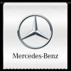 Mercedes Benz (3)