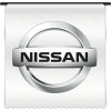 Nissan - Infiniti (1)